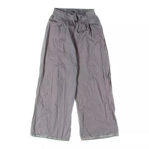 Fabindia wide leg pants